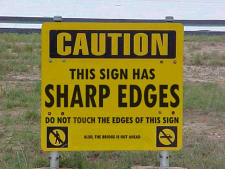 This_sign_has_sharp_edges